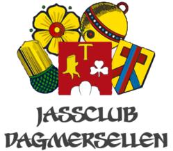 Jassclub Dagmersellen